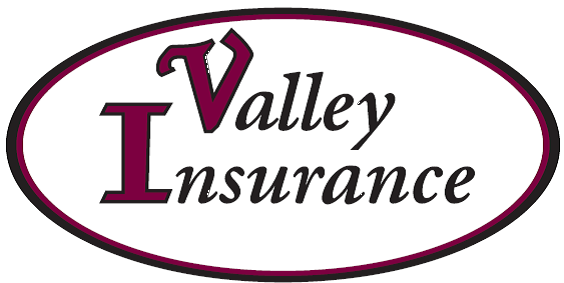 Valley Insurance Brokers